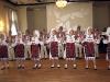 Dansatori ''Doina Baraganului''