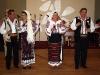 Solisti vocali Nicolae Rotaru, Nicoleta Radinciuc Vlad, Adrian Macianu si Elena Garbacia