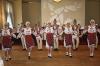 1-decembrie-2011-foto-bucuresti-007