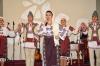 1-decembrie-2011-foto-bucuresti-029