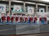Filmare TVR - 1 Decembrie 2009