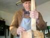 mester rotar,Tentea Leonida,66 ani