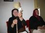 Arta Populara si Traditie Folclorica - 2005 - Alexeni