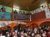 Caminul cultural din Fierbinti