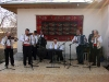 Orchestra Doina Baraganului