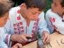 Arta Populara si Traditie Folclorica - 2013 - Jilavele