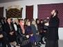 Arta Populara si Traditie Folclorica - 2014 - Frăţileşti