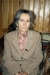 Enescu Maria, 72 ani, cetatean de onoare, com. Saveni