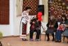 Arta Populara si Traditie Folclorica - 2015 - Progresu