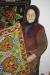 Tache Tudora,  70 ani, tesatoare