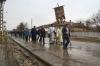 Boboteaza 2012 Fetesti