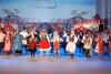 Toate tarile danseaza ritmuri bulgaresti