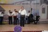 Adrian Macianu si orchestra ''Doina Baraganului'' 1