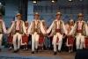 Ansamblul folcloric ''Doina Baraganului'' 5