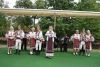 Nicoleta Radinciuc Vlad si ansamblul folcloric ''Doina Baraganului'  5