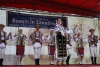 Nicoleta Radinciuc Vlad si ansamblul folcloric ''Doina Baraganului'  7