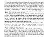 colinde_Page_005.jpg