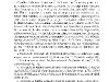 colinde_Page_014.jpg