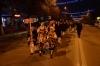 parada-ans-mostenitorii-hodacului-mures-parada