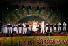 Lavinia-Goste-si-Orchestra-nationala-Valahia