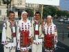 Parada - grup Ialomita
