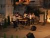 Orchestra ansamblului''Doina Baraganului''