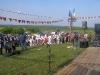 Festivalul pastoritului - Sarighiol de deal - Tulcea