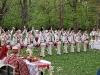 ''Ansamblului Doina Baraganului'', suita de dans din oltenia, 2008