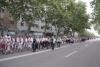 Parada portului popular - Slobozia