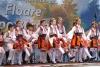 Bulgaria - Spectacol Slobozia