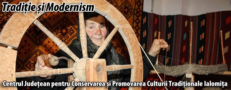 arta-populara-si-traditie-folclorica2