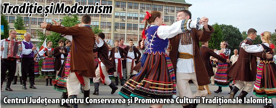 programe-cultural-artistice-internationale