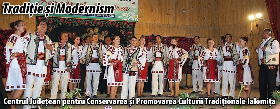programe-cultural-artistice-judetene