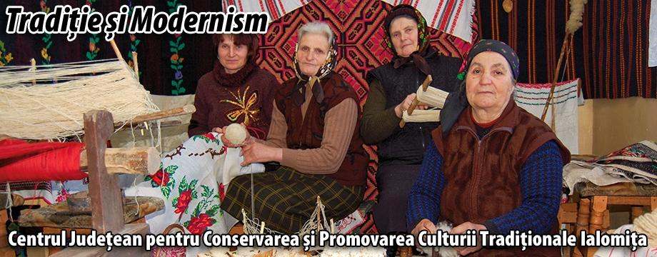 programe-cultural-artistice-locale