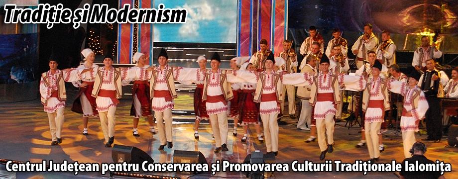 programe-cultural-artistice-nationale
