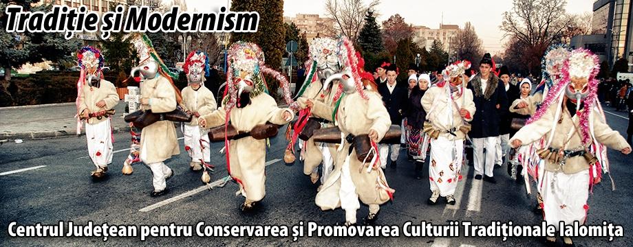 programe-culturale