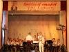 Neagu Zamfir si orchestra '' Baraganul''