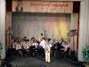 Nicolae Rotaru si orchestra ''Doina Baraganului''