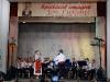 Oana Florea si orchestra ''Doina Baraganului''