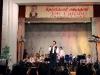 Petrica Matu Stoian si si orchestra ''Doina Baraganului''