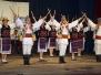 2011 - Macedonia