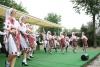 ''Doina Baraganului'' - spectacol Muzeul Satului Bucuresti 2