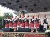 suita-de-jocuri-moldovenesti-2