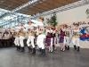 dans Sucitoare - Plzen