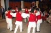 Grupul Folcloric Barbatesc ''Spicul'' Luciu