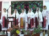 Grup-vocal-Muntencutele-Munteni-Buzau