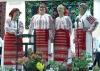 Grup-vocal-feminin-din-Bordusani