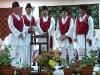 Grupul-vocal-Spicul-din-Luciu