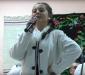 Iuliana-Gheorghita
