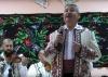 Nelu-Cucu-si-orchestra-Doina-Baraganului-recital